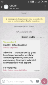 whatsapp assisstant4 image showing alt text
