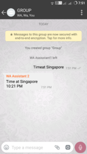 whatsapp assisstant3 image showing alt text