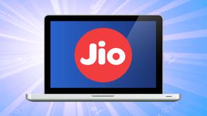 jio 4g laptop image showing alt text