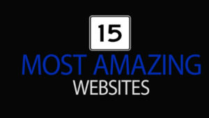 cool websites 2017 image