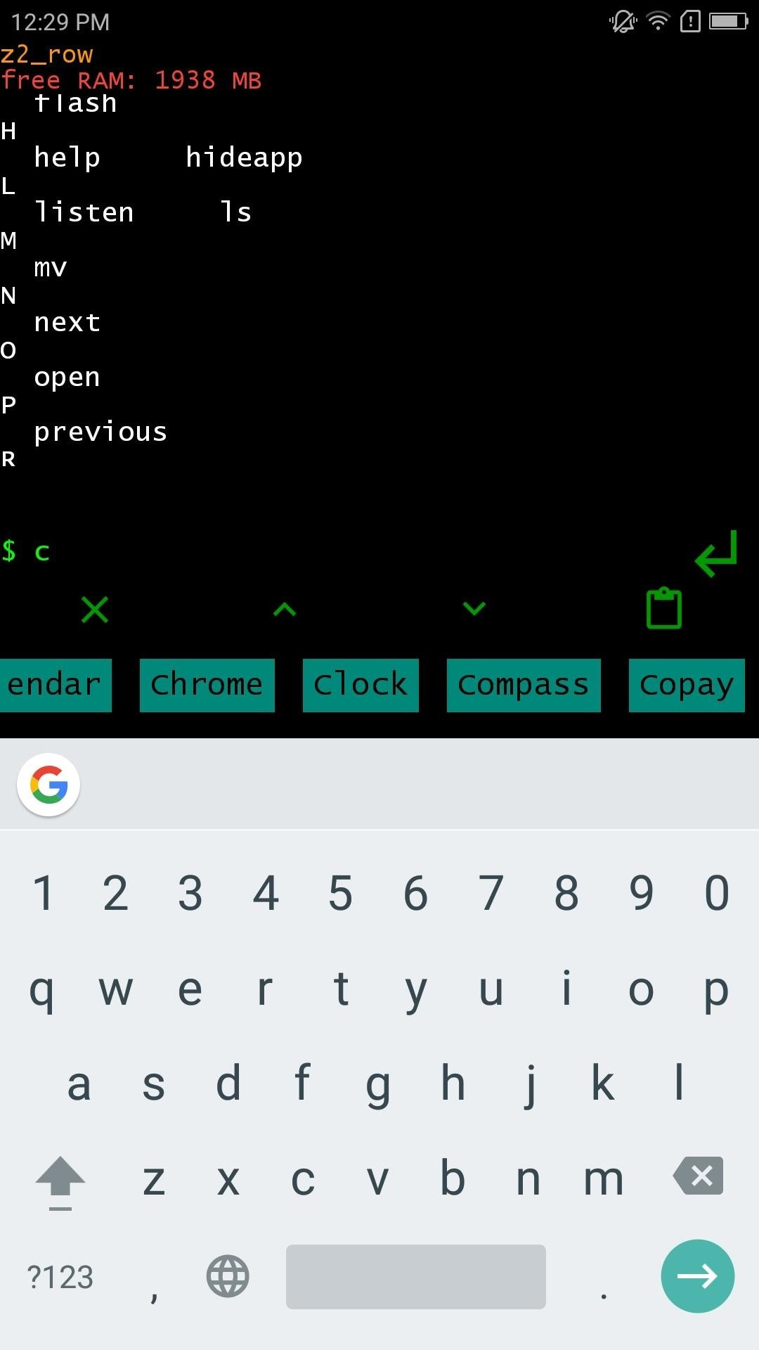 This Amazing Linux For Android Will Change The Look & Feel