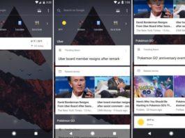 new-transparent-google-now