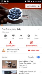 OG-youtube-video-download