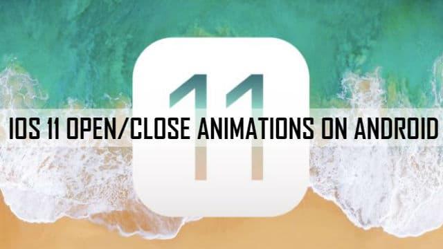 ios-11-open-close-animation