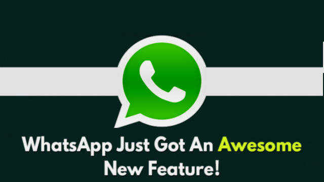 whatsapp-pip-feature
