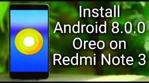 download-install-flash-android-oreo-redmi-note-3