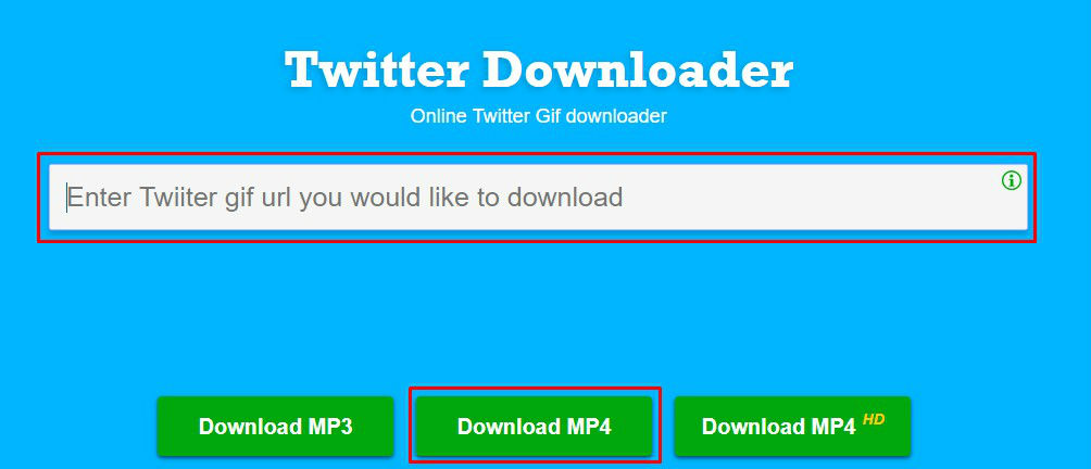 download-twitter-gif-computer