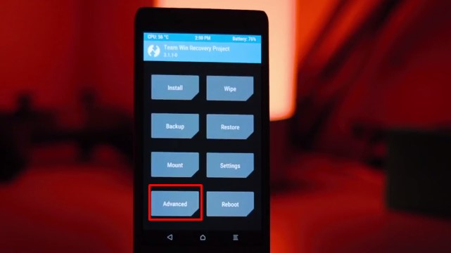 fix-errors-installing-android-oreo-rom
