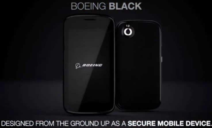 most_secure_phone