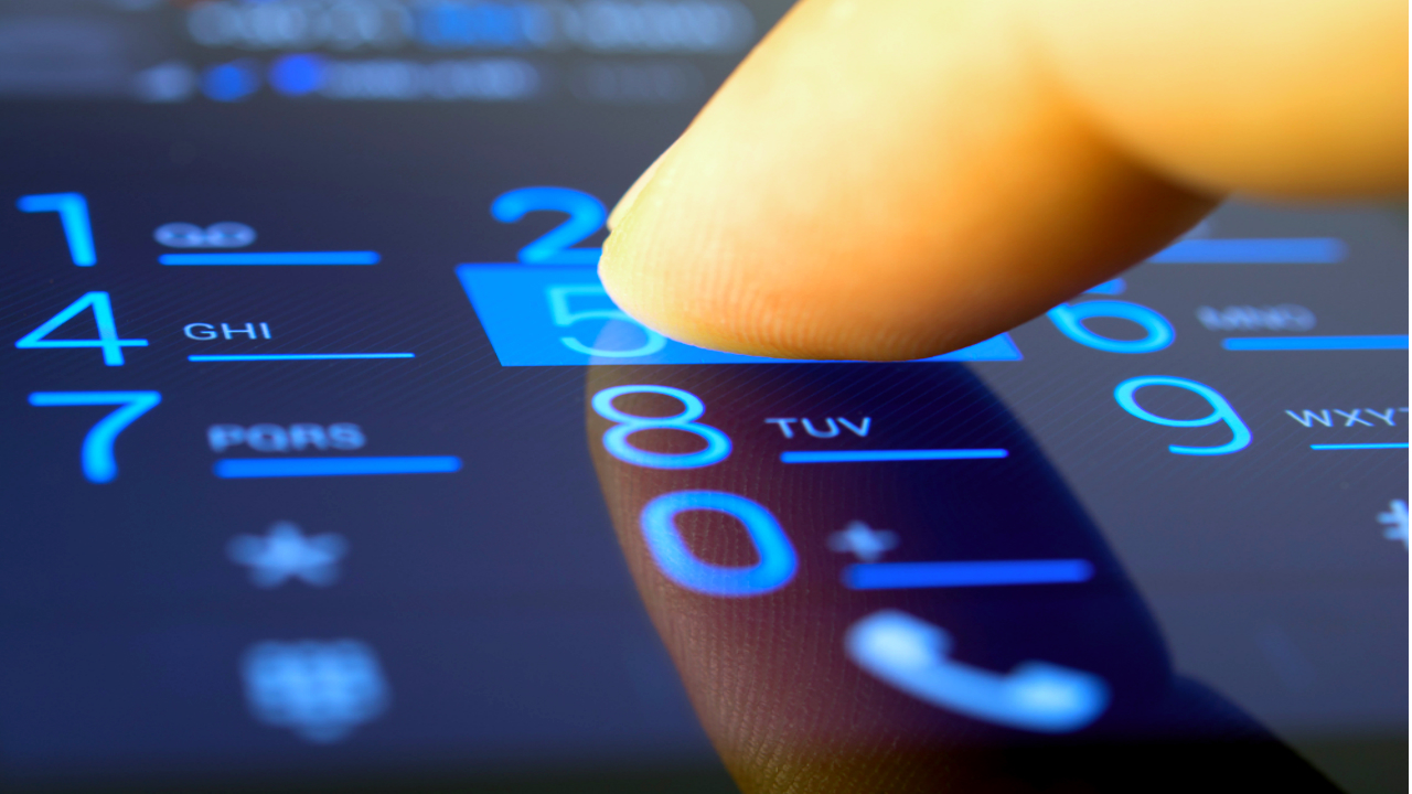 Best Auto Dialer Apps That Everyone Should Have(Android)