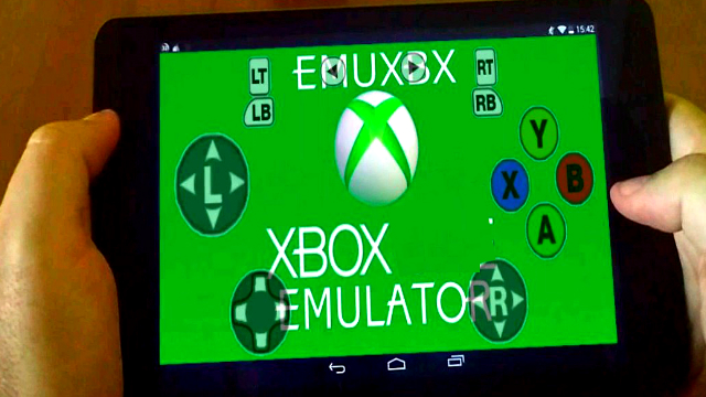 download xbox 360 emulator bios v3.2.4.rar windows 7