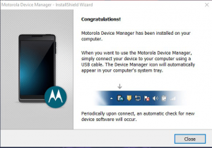 motorola-device-manager-usb-drivers-download