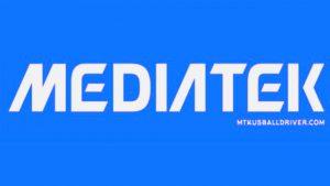 mtk-usb-vcom-drivers-download