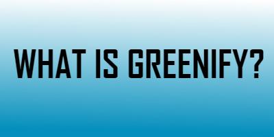 greenify-pro-download