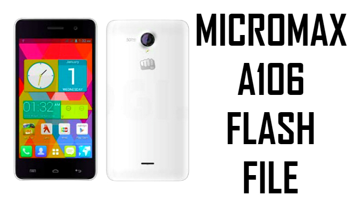 micromax-a106-flash-file-stock-rom-firmware