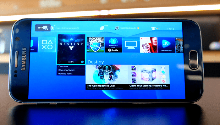 ps4-emulater-android-app