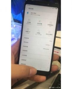 real-images-redmi-note-5