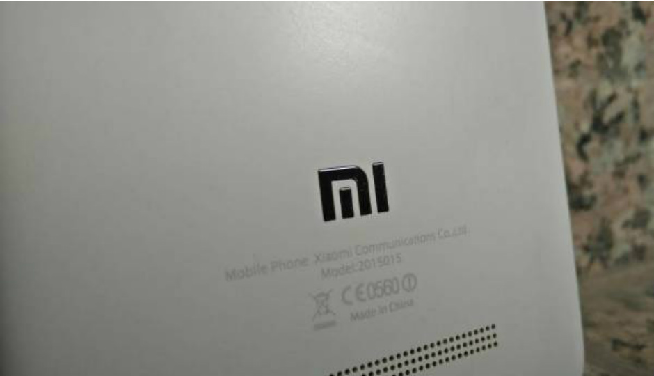 real-images-xiaomi-redmi-note-5