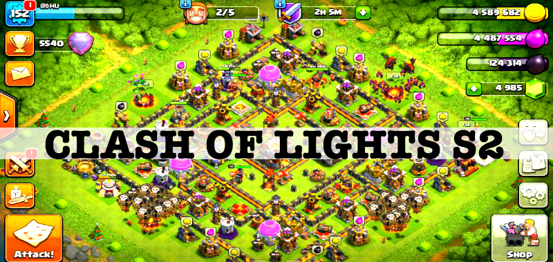 clash of lights s2 apk download free