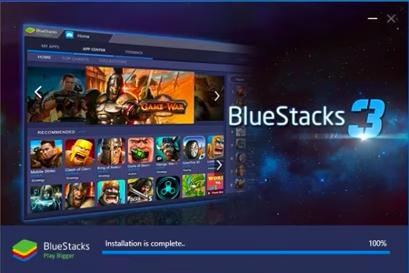 bluestacks3-download