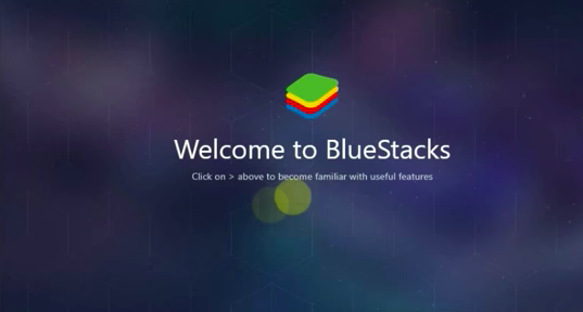 Bluestacks 3 Download For Windows 7 8 10 Latest Newest Version