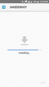 download-360-root-apk