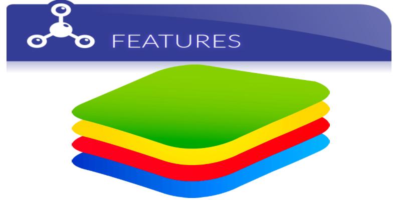 Bluestacks 3 Download for Windows 7/8/10(Latest/Newest Version)