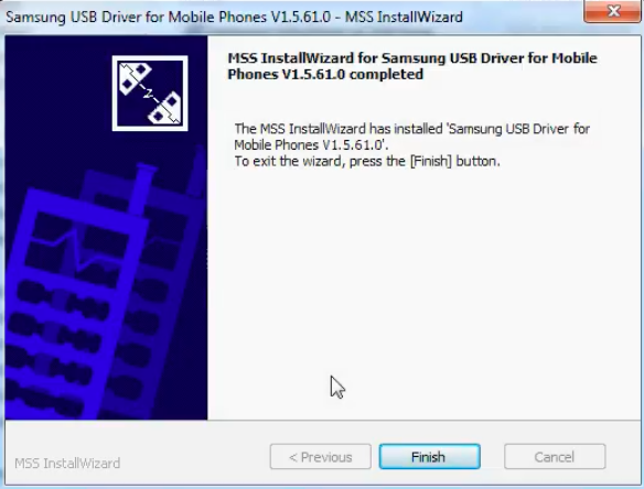 download-samsung-usb-drivers