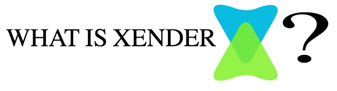 Xender App for PC/Laptop Download(Works on Windows 7/8/8 1/10)