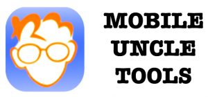 Mobile Uncle Tools APK Download(Latest & Old Versions)