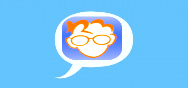 mobile-uncle-tools-apk-download
