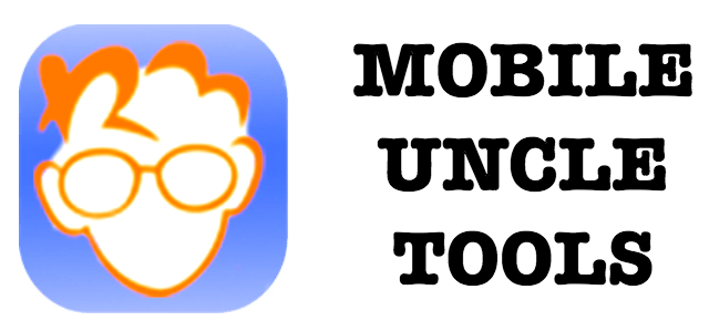 mobile-uncle-tools-apk