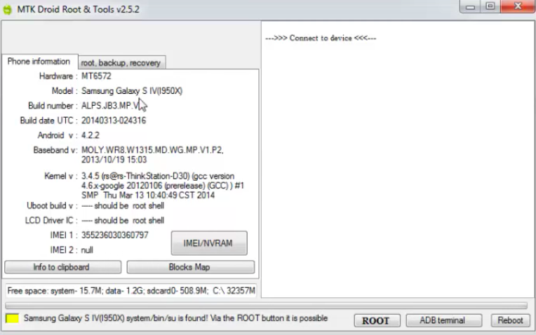 mtk-droid-root-&-tools-v2.5.3