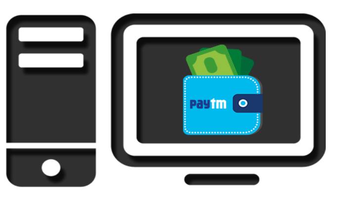 paytm-app-for-pc