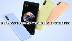 reasons-buy-redmi-note-5-pro