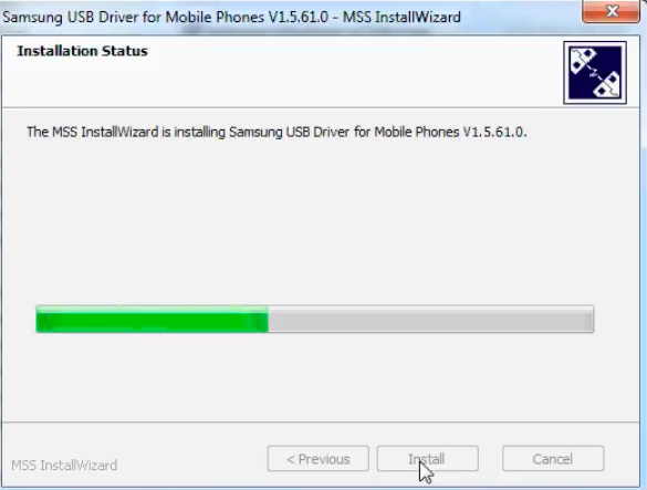 Samsung USB Drivers Download For Windows 32 \u0026 64 Bit All Versions