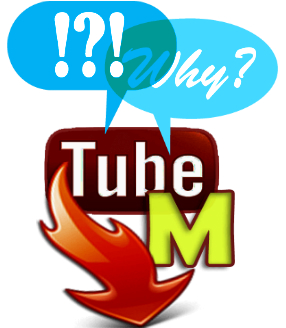 Tubemate for PC Free Download(For Windows 7/8/10)