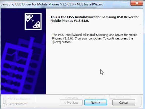 usb-driver-samsung