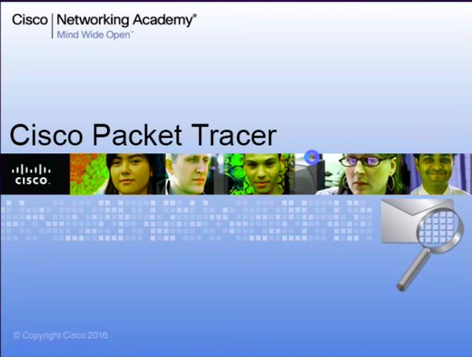 packet tracer descargar 7.1