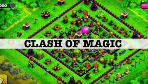 clash-of-magic-download