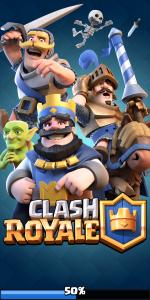 clash-royale-server-apk