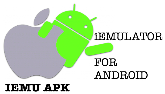 iemu apk for android