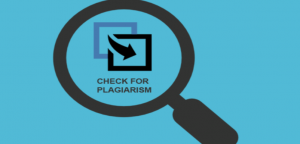 Are Free Plagiarism Checkers As Good As Payable?