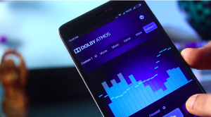 Dolby Atmos APK Download For Android(+ Dolby Atmos Zip File)