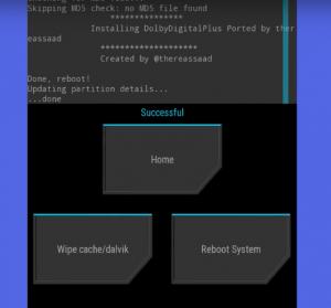 dolby-atmos-app