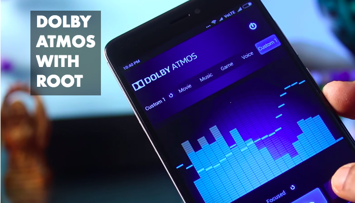 dolby-atmos-with-root