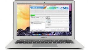 Samsung Odin for Mac OS Free Download(JOdin 3)-Latest 2018 Version