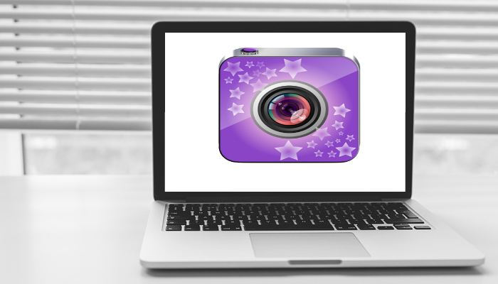 youcam perfect photo editor free download
