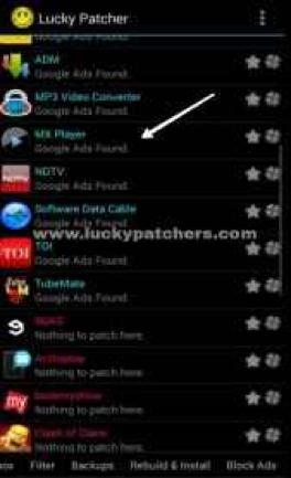 lucky-patcher2