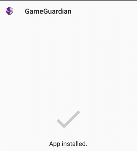 game guardian apk android 7.0
